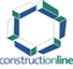 constructionline Mill Hill